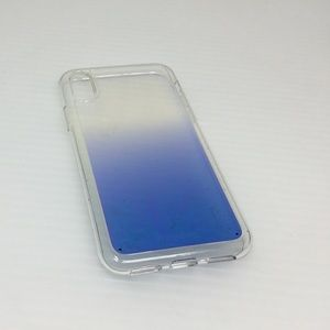 Heyday™ Apple iPhone X/XS Case - Holographic